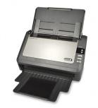 Scanner Xerox DocuMate 3125, Escáner Color, Escaneado Dúplex, USB 1.1/2.0