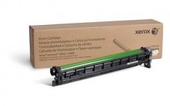 Tambor Xerox 101R00602, 190.000 Páginas