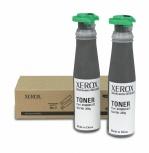 Botella de Toner Xerox 106R01277 Negro, 6300 Páginas
