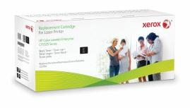 Tóner Xerox 106R02265 Negro, 13.500 Páginas, para HP