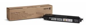 Xerox Cartucho de Desperdicio 106R02624, 24.000 Páginas