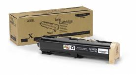 Tóner Xerox 106R02650 Negro, 25.000 Páginas