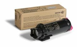 Tóner Xerox 106R03478 Alto Rendimiento Magenta, 2400 Páginas