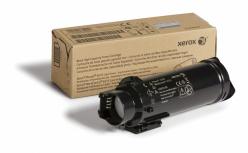 Tóner Xerox 106R03480 Alto Rendimiento Negro, 5500 Páginas