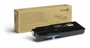 Tóner Xerox 106R03473 Cyan, 2500 Páginas
