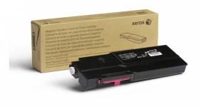 Tóner Xerox 106R03503 Magenta, 2500 Páginas