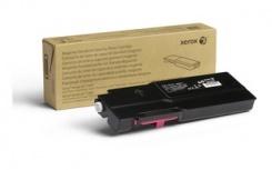 Tóner Xerox 106R03511 Magenta, 2500 Páginas