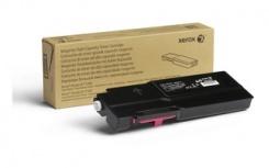 Tóner Xerox 106R03515 Alto Rendimiento Magenta, 4800 Páginas