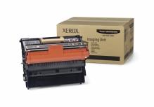 Xerox Unidad de Imágen 108R00645, 35.000 Páginas