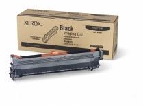 Xeroxs Unidad de Imágen 108R00650 Negro, 30.000 Páginas