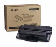 Tóner Xerox 108R00795 Alto Rendimiento Negro, 10.000 Páginas