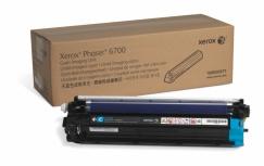 Xerox Unidad de Imágen 108R00971 Cyan, 50.000 Páginas