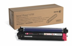 Xerox Unidad de Imágen Magenta 108R00972, 50.000 Páginas