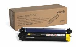 Xerox Unidad de Imágen 108R00973 Amarillo, 50.000 Páginas