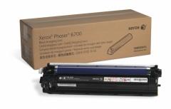 Xerox Unidad de Imágen 108R00974 Negro, 50.000 Páginas
