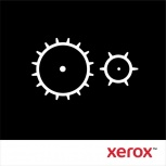 Xerox Filtro de Succión 108R01037, 120.000 Hojas, para Phaser 7800