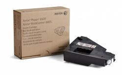 Xerox Cartucho de Desperdicio 108R01124, 30.000 Páginas