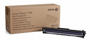 Xerox Unidad de Imágen 108R01151 Negro, 24.000 Páginas