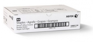 Xerox Cartuchos de Grapas, 16.000 Grapas para WorkCentre 5845