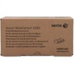 Xerox Kit de Mantenimiento para Rodillo Alimentador 108R01267, 250.000 Páginas