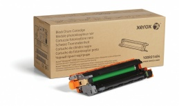 Tambor Xerox 108R01484 Negro, 40.000 Páginas