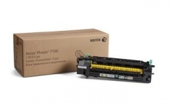 Fusor Xerox 109R00845 110V