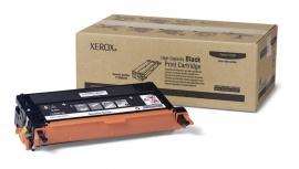 Tóner Xerox 113R00726 Negro, 8000 Páginas