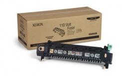 Fusor Xerox 115R00049 110V, 100.000 Páginas