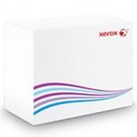 Xerox Rodillo de Transferencia 115R00116, para VersaLink B7025/B7030/B7035