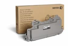 Xerox Contenedor de Desperdicio 115R00129, 21.000 Páginas
