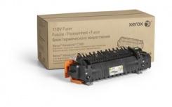 Fusor Xerox 115R00133, 100.000 Páginas, para VersaLink C500/C505