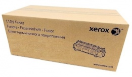 Fusor Xerox 115R00135, 100.000 Páginas, VersaLink C605/C600
