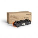 Fusor Xerox 115R00139, 200.000 Páginas, para VersaLink B600/B605/ B610/B615