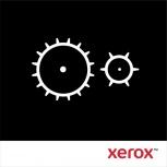 Xerox Rodillo de Transferencia 116R00009, para Xerox