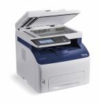 Multifuncional Xerox WorkCentre 6027/NI, Color, LED, Inalámbrico, Print/Scan/Copy
