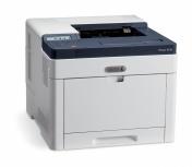 Xerox Phaser 6510DNI, Color, Láser, Alámbrico, Print