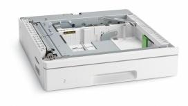 Xerox Bandeja de 520 Hojas, para VersaLink B7025/B7030/B7035