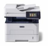 Multifuncional Xerox B215/DNI, Blanco y Negro, Láser, Print/Scan/Copy/Fax
