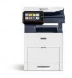 Multifuncional Xerox VersaLink B605_X, Blanco y Negro, Láser, Print/Scan/Copy/Fax ― Requiere Instalación por parte de Xerox si se adquiere junto con un finalizador, consulta a servicio al cliente