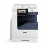 Multifuncional Xerox VersaLink B7025, Blanco y Negro, LED, Print/Scan/Copy/Fax ― Requiere Kit de inicializacion - 25ppm MFP e instalación por Xerox. Consulte a su ejecutivo.