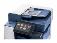 Multifuncional Xerox AltaLink B8075, Blanco y Negro, Láser, Inalámbrico, Print/Scan/Copy ― Requiere accesorios adicionales+instalación por parte de Xerox. Favor de contactar a su ejecutivo