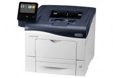Xerox VersaLink C400/N, Color, Láser, Inalámbrico, Print