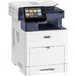 Multifuncional Xerox C505/X, Color, Láser, Inalámbrico, Print/Scan/Copy/Fax
