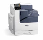 Xerox VersaLink C7000/DN, Color, Láser, Print (incluye 1 Bandeja Estándar de 520 Hojas) ― Requiere instalación por parte de Xerox consulte a su ejecutivo