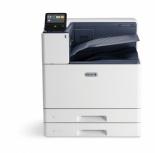 Xerox VersaLink C8000, Color, Láser, Print ― Requiere instalación por parte de Xerox consulte a su ejecutivo