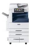 Multifucional Xerox AltaLink C8030, Color, Láser, Print/Scan/Copy ― Requiere instalación por parte de Xerox consulte a su ejecutivo