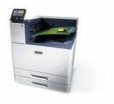 Xerox VersaLink C9000DT, Color, Láser, Inalámbrico, Print ― Requiere instalación por parte de Xerox consulte a su ejecutivo