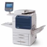 Multifuncional Xerox Color 560V/F, Color, Láser, Print/Scan/Copy/Fax ― Requiere instalación por parte de Xerox consulte a su ejecutivo