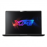 Laptop Gamer XPG Xenia 14 14