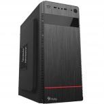 Computadora Gamer Xtreme PC PGCM-427, 3.60GHz, 8GB, 500GB, Windows 10 (Evaluacion)